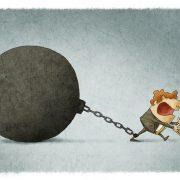 מעבדות לחירות