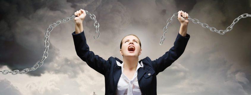 יציאה מעבדות לחירות