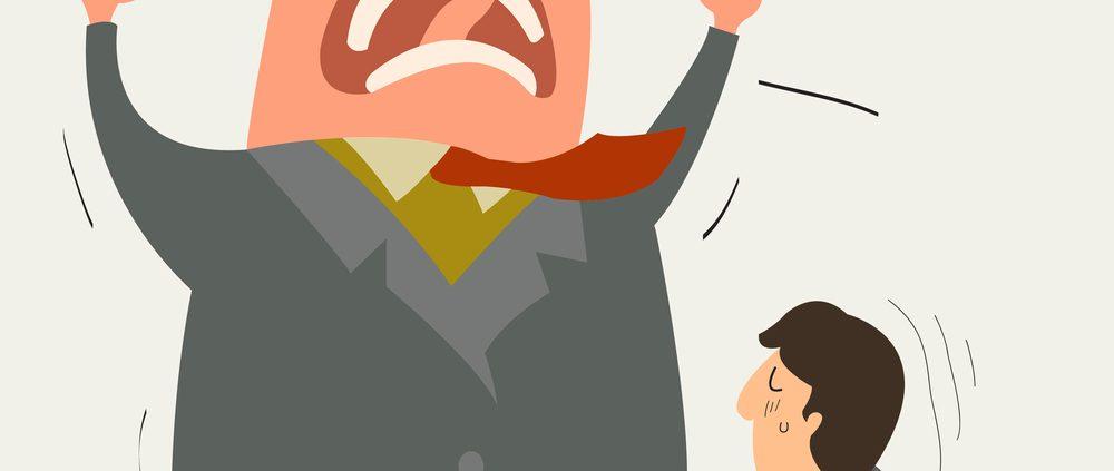 לנטרל את הכעס עם מכון רעות