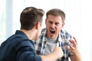 הסדנא לשליטה בכעסים במכון רעות